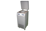 Clini-RF Rapid Freezer